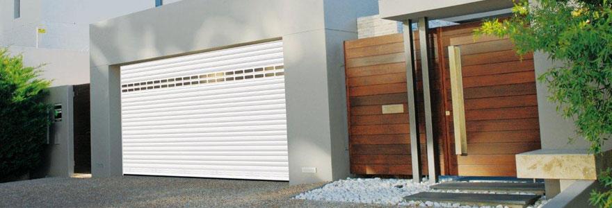 tout sur la porte d 39 entr e fen tre volet et porte de garage. Black Bedroom Furniture Sets. Home Design Ideas