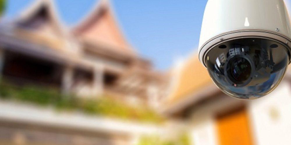 Conseils pour bien sécuriser une maison contre les cambriolages