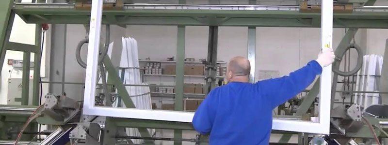 Fabricant-de-fenetres-PVC