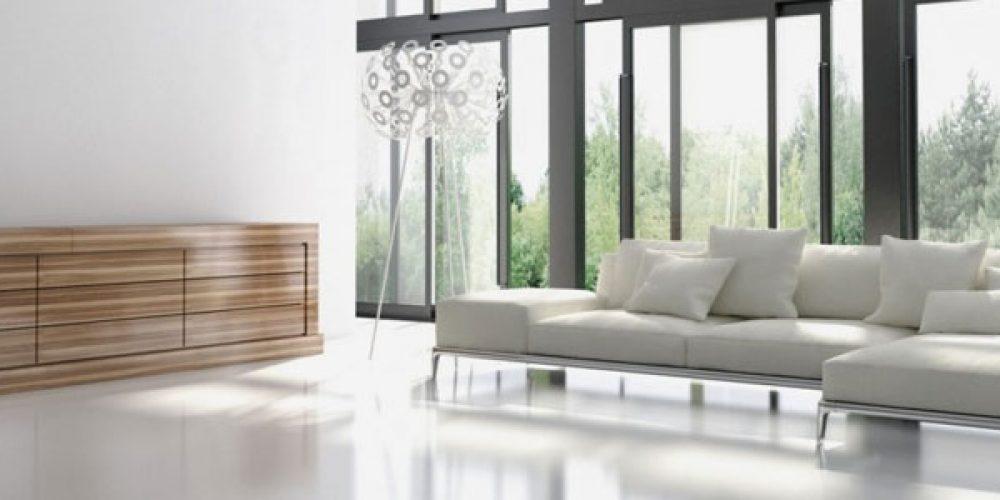 Porte-fenêtre : Infos et prix d'une porte-fenêtre