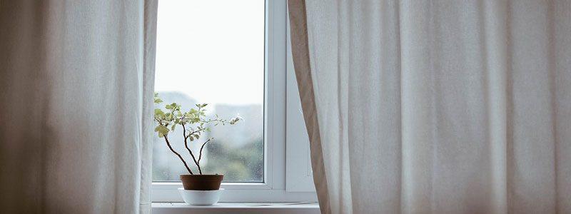 Besoin d'un devis de fenêtre en PVC