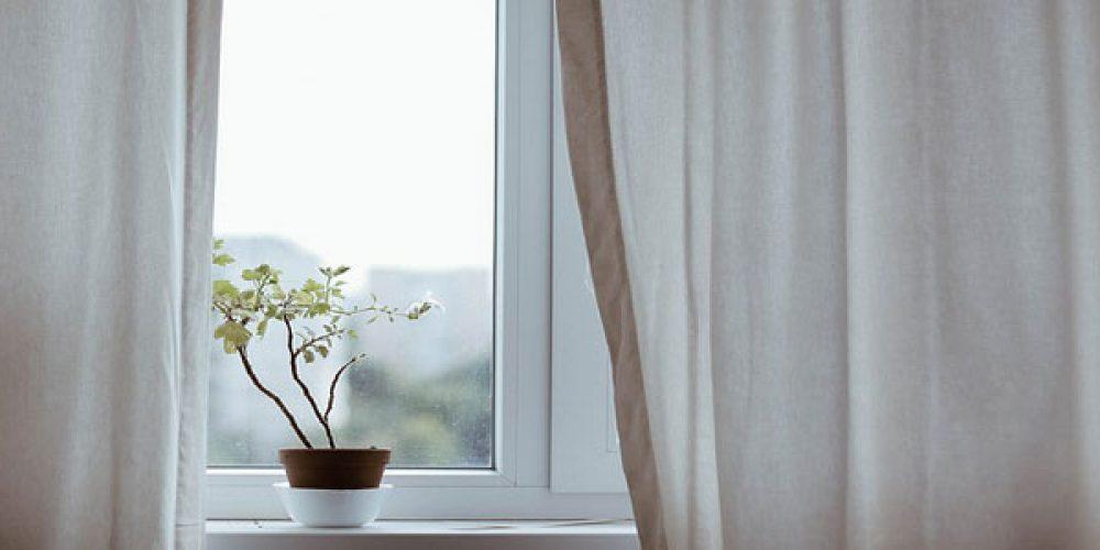 Besoin d'un devis de fenêtre en PVC ? C'est par ici !
