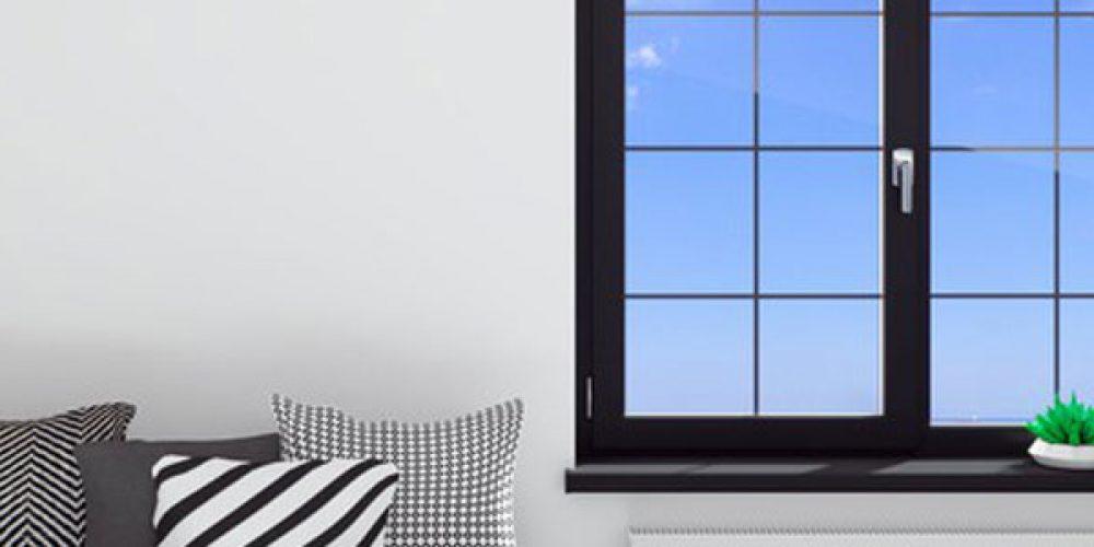 Fenêtres et portes fenêtres en aluminium : contacter un fabricant spécialisé en ligne