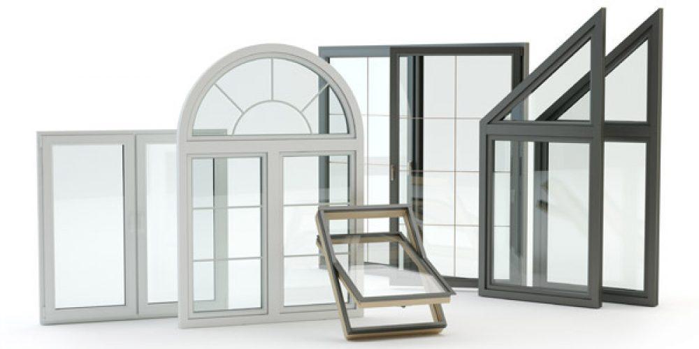 Choisir une gamme de fenêtres PVC de haute qualité en Suisse