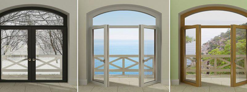 matériau choisir pour vos fenêtres