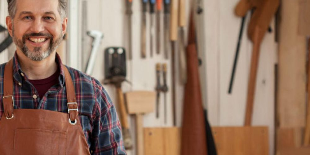 Menuiseries et travaux intérieurs et extérieurs : choisir une entreprise spécialisée