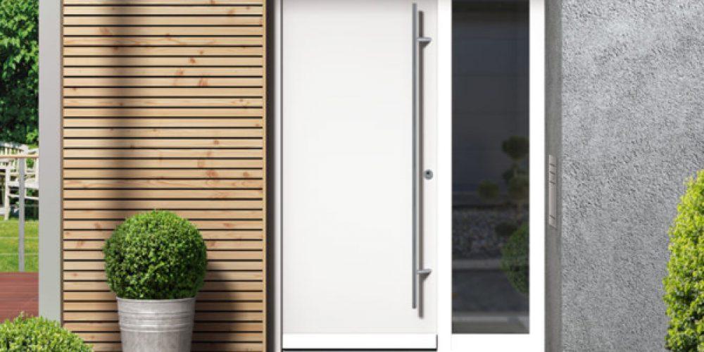 Conseils pour bien choisir sa porte d'entrée ?